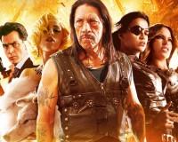 DVD: Machete Kills