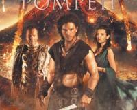 FILM: POMPEII