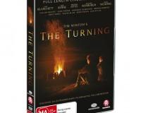 DVD: The Turning