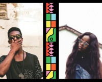 Citizen Kay And Tkay Maidza Announce Perth Dates