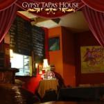 gypsy-tapas-house-600x600