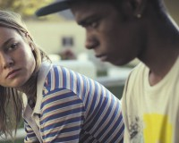 Brie Larson – Short Term 12