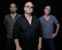 Pixies Return