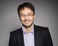 Calin Peter Netzer