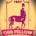 OddFellow