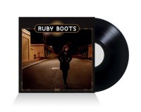 Ruby Boots