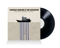 Charles Jenkins And The Zhivagos
