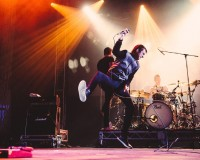 Groovin The Moo Preview