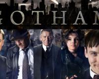 Before Batman Began: Gotham Trailer Drops