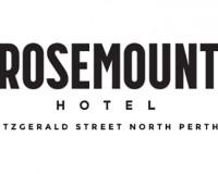 Rosemount