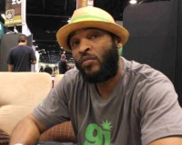 Wu-Tang Clan Affiliated Rapper Christ Bearer Got His Dick Reattached, Explains Suicide Attempt