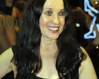 Perth fashion designer Ruth Tarvydas found dead