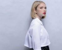 The Ethics Of Fashion Blogging