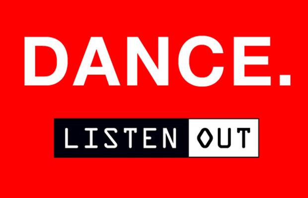 listen out - 620×400