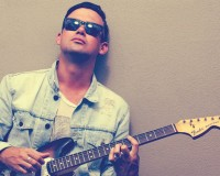 WIN: Tickets To See Grinspoon Frontman Phil Jamieson