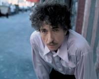Third Bob Dylan Show Added