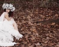BRIDE ZILLA Events