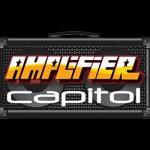 amplifier-capitol