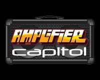 amplifier-capitol