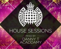 House Sessions