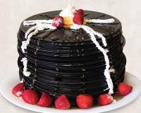 RTRFM'S Hotcakes