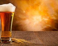 WA Beer Week - Amber Means Go