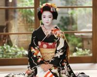 Lady Maiko, Japanese Film Festival