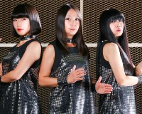 WIN! SHONEN KNIFE Double pass