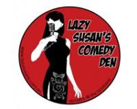 lazysusans