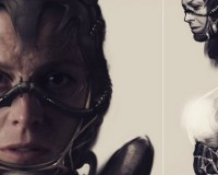 NEIL BLOMKAMP TO DIRECT ALIEN 5