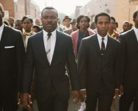 SELMA The Revolution Will Be Televised