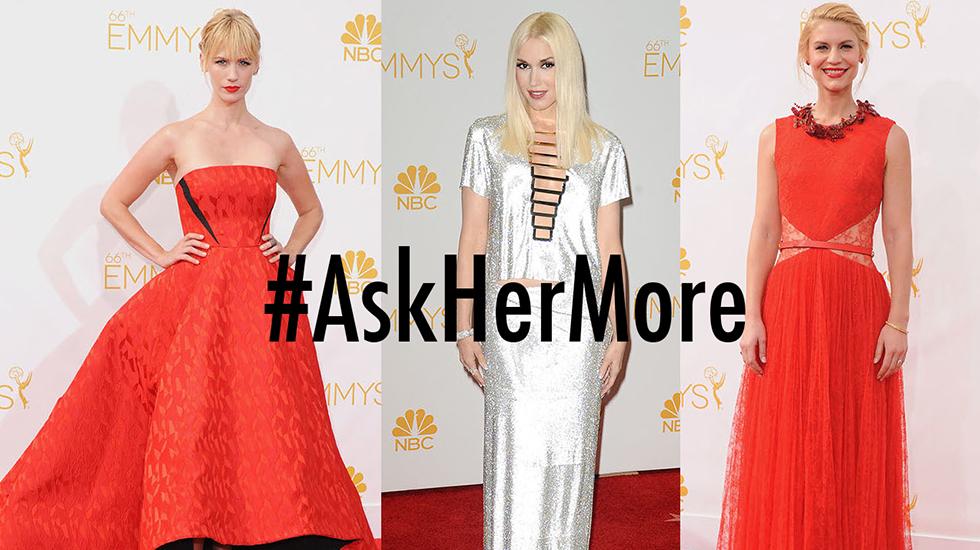 AskHerMore on xpressmag.com.au