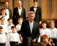 BOYCHOIR In Good Voice
