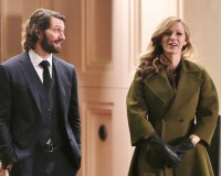 THE AGE OF ADALINE Eternal Youth