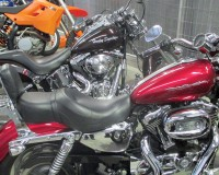 WA'S LARGEST MOTORCYCLE AUCTIONBikes On The Block