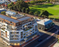 PROPERTY INVESTMENT IN PERTH