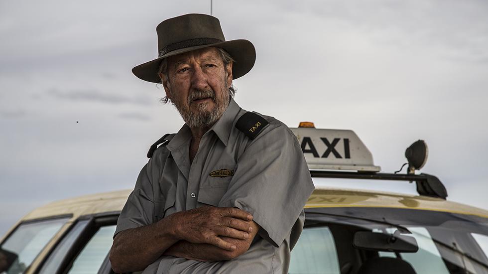 Last Cab_Day 15_Lake Eyre etc_2014