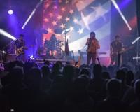 Metropolis Fremantle 26-4-15