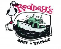 rodneys