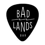 Badlands-Logo-300px