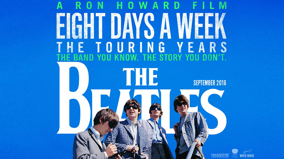 Beatles-Screening-Poster
