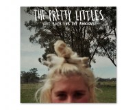 THE PRETTY LITTLES – Soft Rock For The Anxious