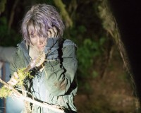 BLAIR WITCH – Into The Woods