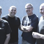 descendents-primary-photo-credit-kevin-scanlon