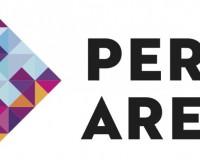 perth-arena-logo-1024x414
