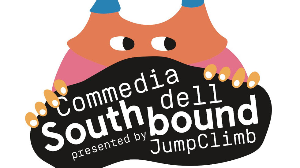 COMMEDIA DELL SOUTHBOUND Return For 2016