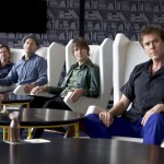 the-whitlams