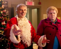 BAD SANTA 2 – Naughty Is Nice