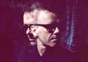 LEFTFIELD – Swing and A Hit
