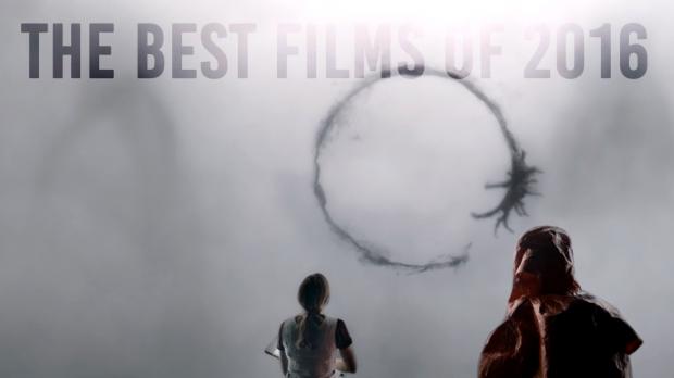 bestfilmsof2016